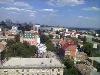 Уникальное фото  Успешный бизнес начинается с офиса! 34518348 в Ростове-на-Дону