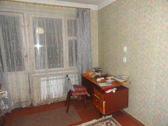 Новое foto Аренда жилья Сдаю гостинку, Чкаловский 34540233 в Ростове-на-Дону