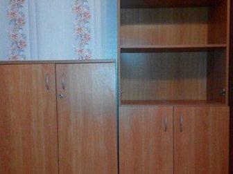Новое фото Мебель для гостиной Комод, шкаф 34582996 в Ростове-на-Дону