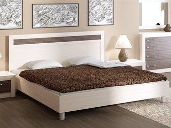 Скачать фотографию  продаю новую кровать 34664807 в Ростове-на-Дону
