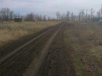 Увидеть foto  Продается земельный участок в п, Щепкин, Назначение ИЖС, площадь 12,5 соток 34713426 в Ростове-на-Дону