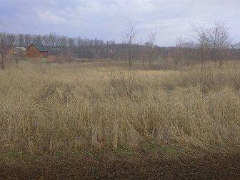 Смотреть foto  Продается земельный участок в п, Щепкин, Назначение ИЖС, площадь 12,5 соток 34713426 в Ростове-на-Дону