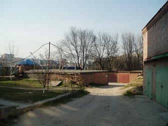 Свежее фото Гаражи, стоянки Продается капитальный гараж в Чкаловском районе 34836318 в Ростове-на-Дону