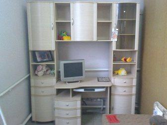 Уникальное изображение  продаю новую детскую мебель 35044289 в Ростове-на-Дону