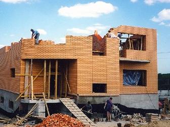 Новое изображение  возведение 2-3-хэтажных домов 35251910 в Ростове-на-Дону