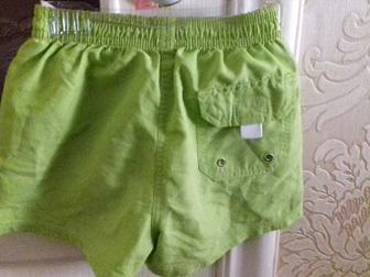 Просмотреть изображение  Продаю спорт, шорты Samar Kids (3-4 годика) 35896011 в Ростове-на-Дону