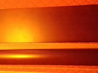 Увидеть фото Сантехника (оборудование) Продаю дверной добор шпон (остаток) 35896305 в Ростове-на-Дону