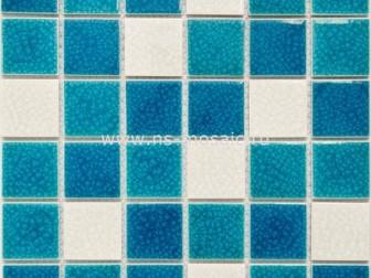 Свежее изображение  мозаика оптом от NS mosaic 35935533 в Ростове-на-Дону