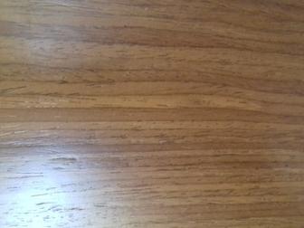 Скачать бесплатно foto  Продаю добор дверной Орех (2 шт) 35988259 в Ростове-на-Дону