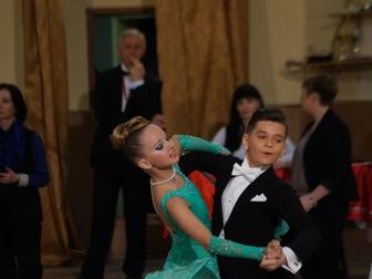 Свежее фотографию Поиск партнеров по спорту ищу партнершу по спортивным бальным танцам 36073933 в Ростове-на-Дону