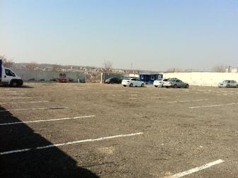 Скачать фотографию Коммерческая недвижимость Машиноместо на круглосуточной автостоянке 36373473 в Ростове-на-Дону