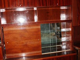 Новое изображение Мебель для гостиной Стенка мебельная 36631366 в Ростове-на-Дону