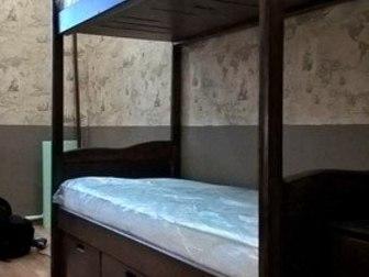 Свежее изображение Мебель для детей новая двухъярусная кровать 36760556 в Ростове-на-Дону