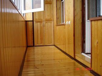 Просмотреть изображение  Все виды отделочных работ на балконе 36765598 в Ростове-на-Дону