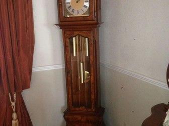 Новое foto  продам мебель для гостиной, производство Италия 36865432 в Ростове-на-Дону