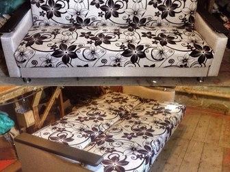 Скачать бесплатно фото  Продажа мебели 36880105 в Ростове-на-Дону