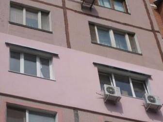 Скачать бесплатно фотографию  Остекление балкона 37351598 в Ростове-на-Дону