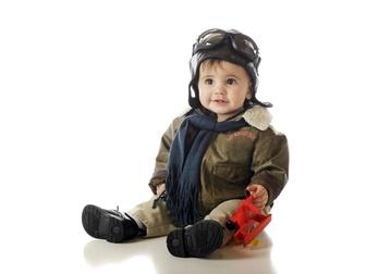 Смотреть фотографию Услуги няни Требуется няня-педагог к ребенку 1,5 года, 37461042 в Ростове-на-Дону