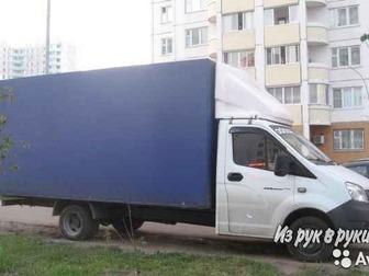 Увидеть фото Транспорт, грузоперевозки Грузоперевозки Переезды Грузчики Вывоз мусора 37648008 в Ростове-на-Дону