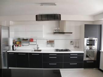 Просмотреть foto Кухонная мебель Кухни на заказ 37657941 в Ростове-на-Дону