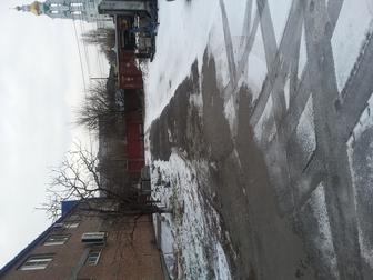 Увидеть изображение  Продам офис 246 м, кв, на участке 13 соток 37828290 в Ростове-на-Дону