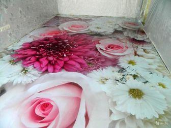 Просмотреть foto  Полимерные декоративные и промышленные полы, 3D полы 38011617 в Ростове-на-Дону