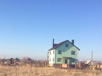 Продается участок 6 соток в снт Задонье-Левый Берег Дона,  Находится рядом с главной улицей в снт,  Размер участка-20х30 метров,  Свет, вода и газ находятся около в Ростове-на-Дону