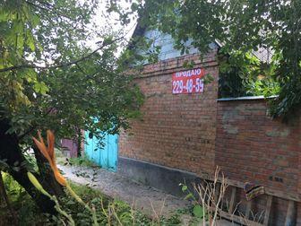 Продается участок 3 сотки в СЖМ-рядом с пр, Королева(всего 150 метров до остановки), около Иверского женского монастыря,  Фасад участка-20 метров, земля в собственности, в Ростове-на-Дону