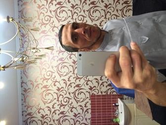 Смотреть изображение  Мануальная Терапия 38153486 в Ростове-на-Дону