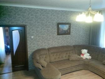 Скачать foto Продажа домов Дом 160 м² на участке 6 сот, 38204073 в Ростове-на-Дону