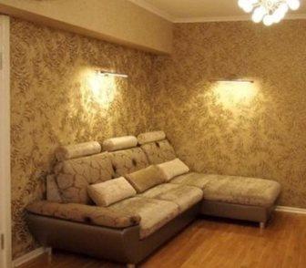 Фото в Недвижимость Продажа квартир Номер в базе: z712.     Продаётся трёхкомнатная в Ростове-на-Дону 8500000