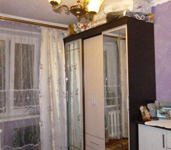 Фото в   2к. кв. на Северном, пл. Борко - замечательный в Ростове-на-Дону 2190000