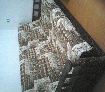 Изображение в   Продается диван. В хорошем состоянии. Диван в Ростове-на-Дону 3500