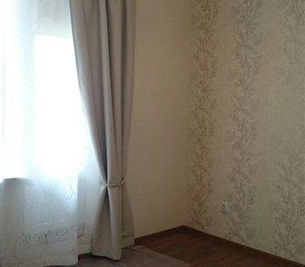 Изображение в Недвижимость Продажа квартир Новая 1-комнатная квартира-студия в новом в Ростове-на-Дону 2100000