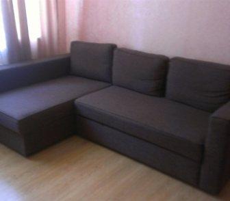 Изображение в   Продам диван в отличном состоянии. Покупался в Ростове-на-Дону 16500