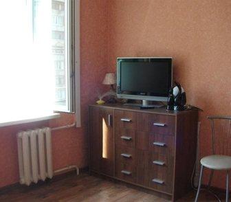 Фото в   Продается 2 комнатная квартира в «Золотом в Ростове-на-Дону 2900000