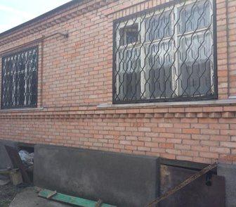 Изображение в   Продается жилой дом в Железнодорожном районе. в Ростове-на-Дону 7000000