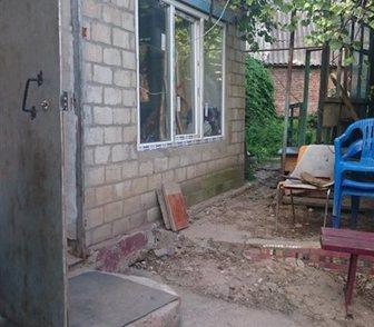 Фото в   Продам часть домовладения (отдельно стоящий в Ростове-на-Дону 1000000