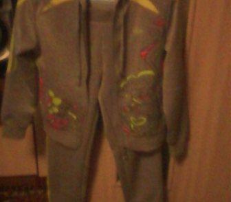 Фото в Для детей Детская одежда Абсолютно новый костюм. Реальному покупателю в Ростове-на-Дону 1300