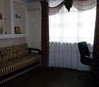Фотография в Недвижимость Продажа квартир Продается 1 ком. квартира общей площадью в Ростове-на-Дону 4500000