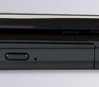 Фотография в Компьютеры Ноутбуки Ноутбук Asus K40IJ, хорошее состояние, установлен в Ростове-на-Дону 7000