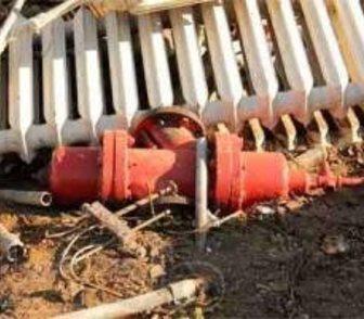 Фотография в Промышленность Металлолом Качественный демонтаж канализационной чугунной в Ростове-на-Дону 0