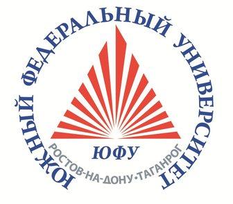 Изображение в Спорт  Спортивные школы и секции Срок обучения один год (504 учебных часа). в Ростове-на-Дону 40000