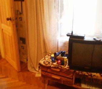 Фотография в   Отличной покупкой и приятным приобретением в Ростове-на-Дону 2100000