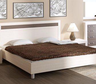 Фото в   продаю новую кровать 1400*2000 мебельная в Ростове-на-Дону 7000