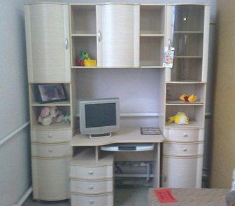 Фотография в   Продаю новую детскую мебель h-2172-2000. в Ростове-на-Дону 12050