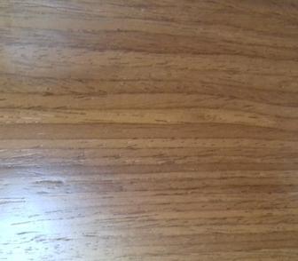 Фото в   Продаю остаток добор дверной Орех шпон. в Ростове-на-Дону 1400