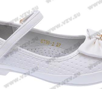 Фотография в Для детей Детская обувь Продам туфли для девочки. Одевались один в Ростове-на-Дону 800