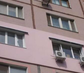 Фото в   Металлопластиковые конструкции: окна, балконы, в Ростове-на-Дону 100