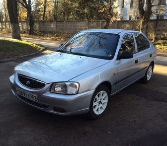 Фото в Авто Продажа авто с пробегом Машина в отличном состоянии , я хозяйка, в Ростове-на-Дону 235000